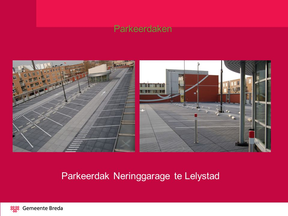 Informatiebijeenkomst chass promenade ppt download for Garage brothers utrecht ervaring