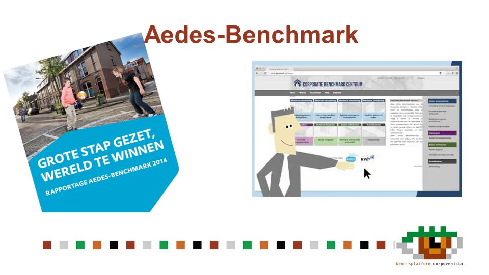 Aedes-Benchmark