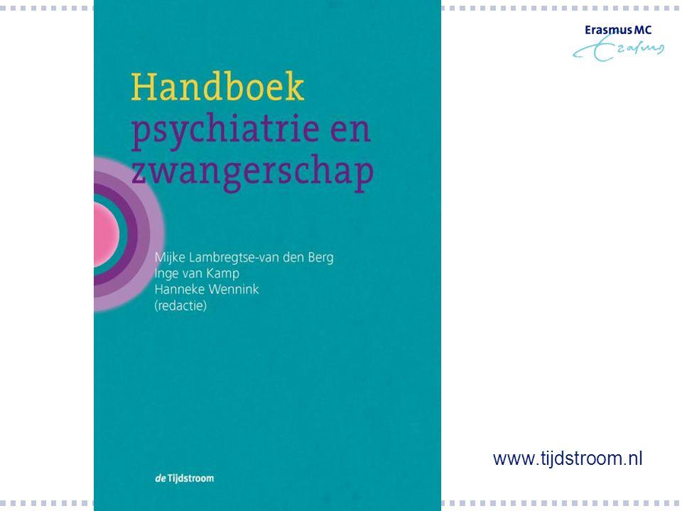www.tijdstroom.nl