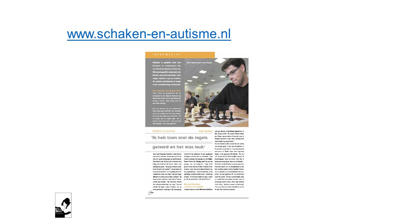 www.schaken-en-autisme.nl