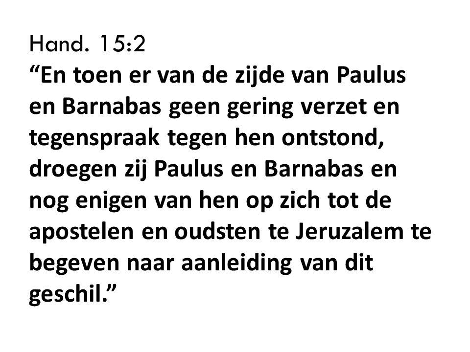 Hand. 15:2