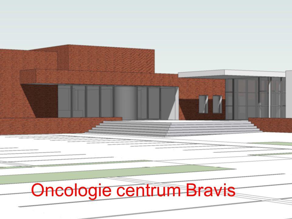 Oncologisch centrum Oncologie centrum Bravis