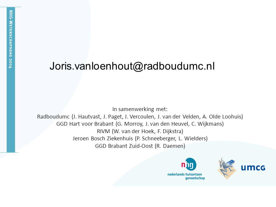 Joris.vanloenhout@radboudumc.nl