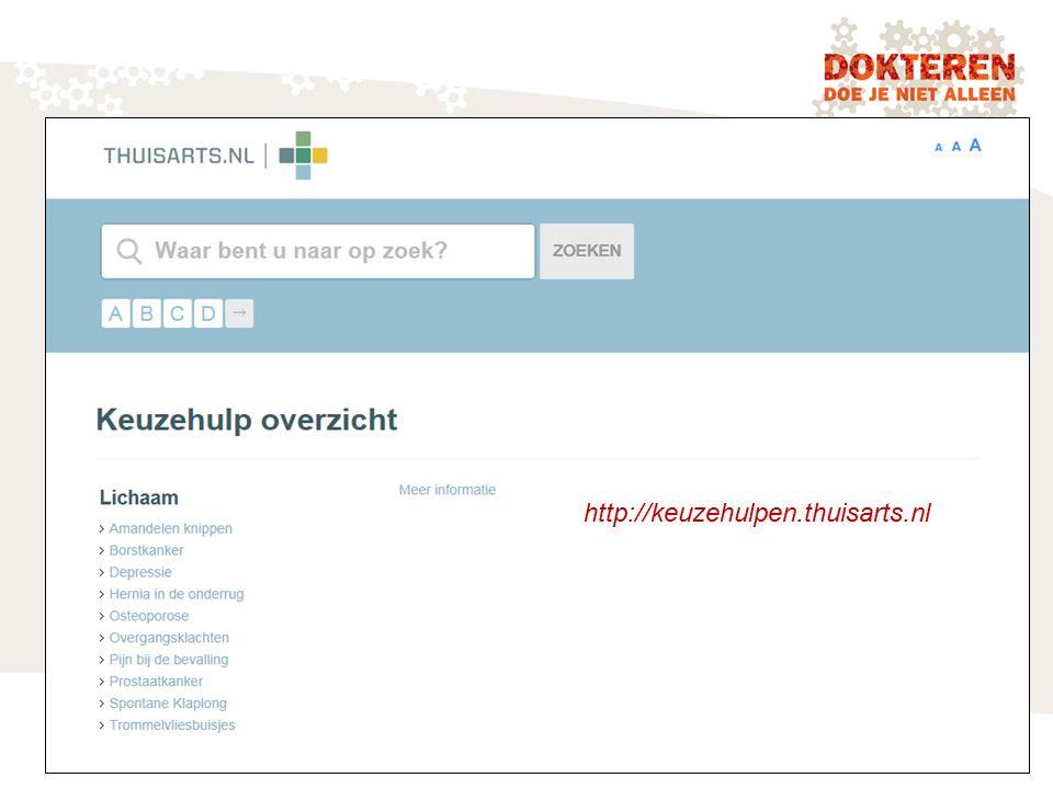 http://keuzehulpen.thuisarts.nl