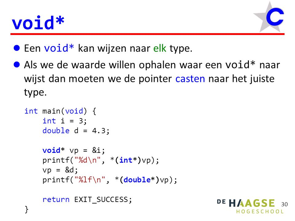 pthread (1 van 3) #include <stdio.h> #include <stdlib.h>