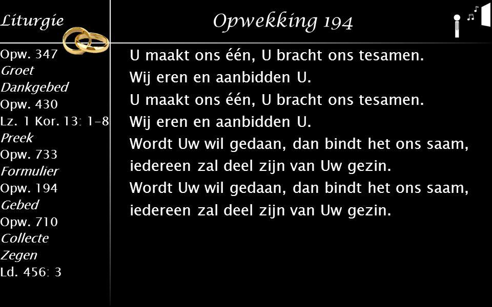 Opwekking 194