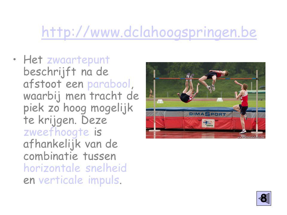 http://www.dclahoogspringen.be