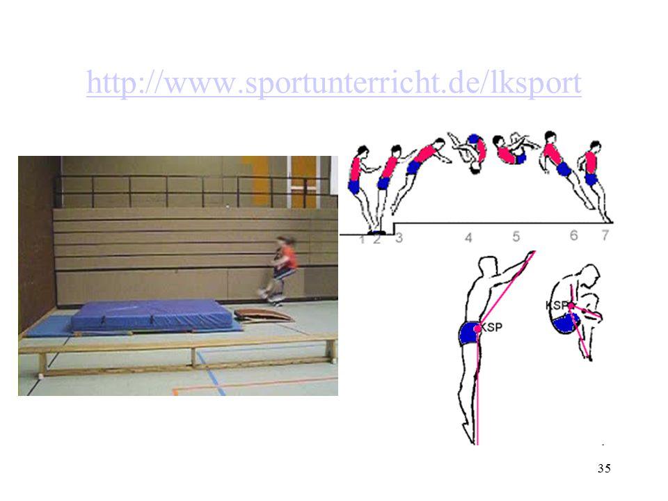http://www.sportunterricht.de/lksport