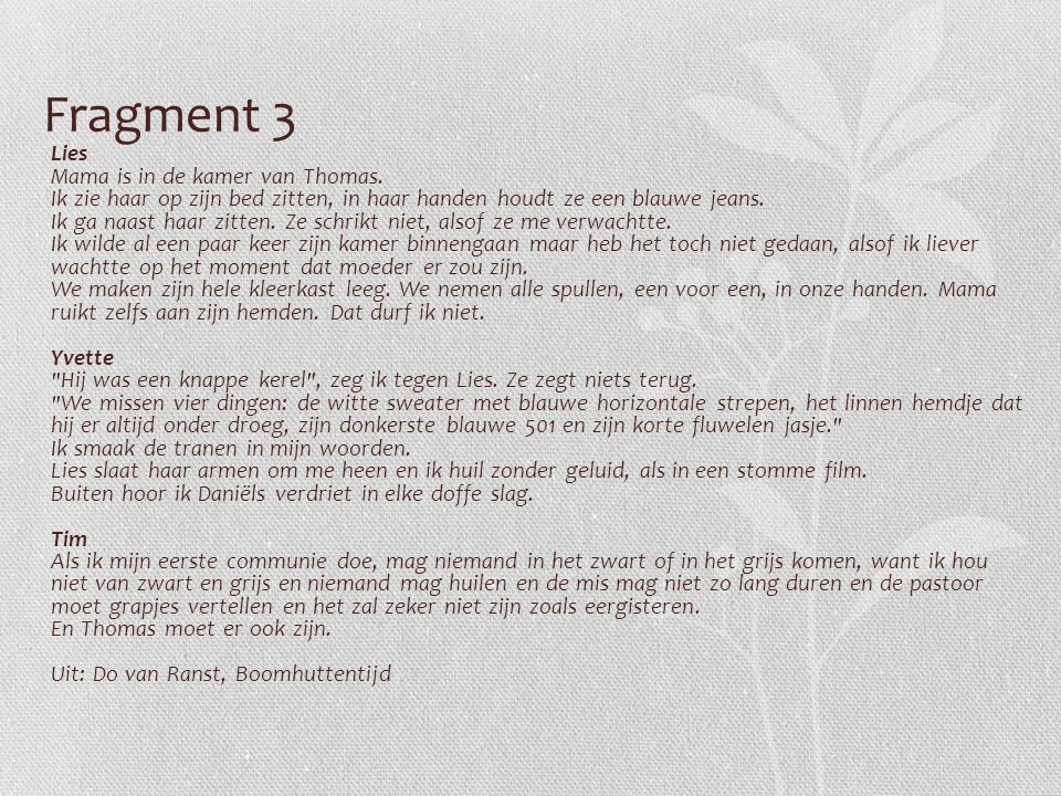 Fragment 3