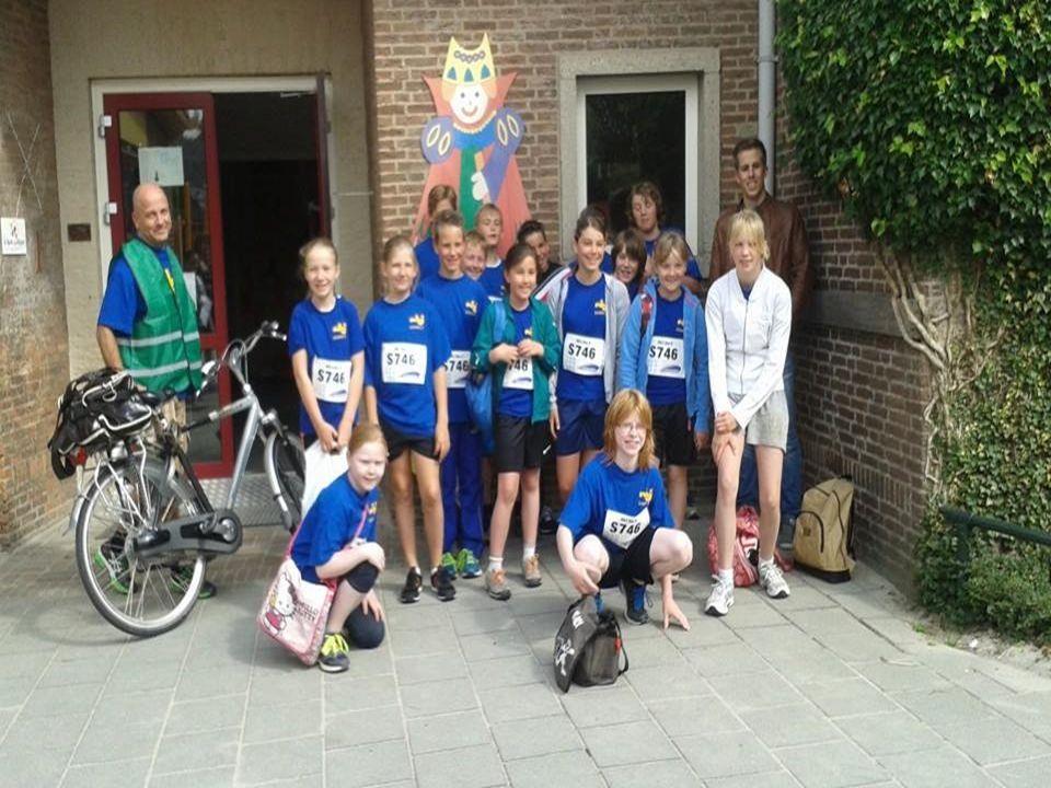 Maasdijkmarathon http://www.d- tv.nl/index.php/nieuws/1060 7-trainen-voor- maasdijkmarathon- video.html.