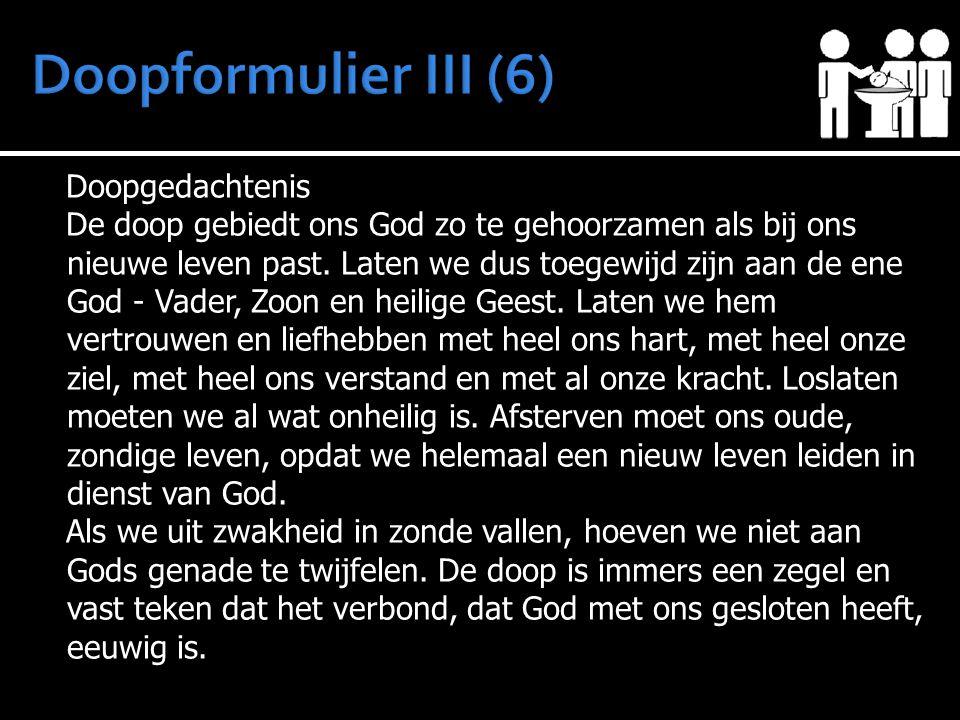 Doopformulier III (6)