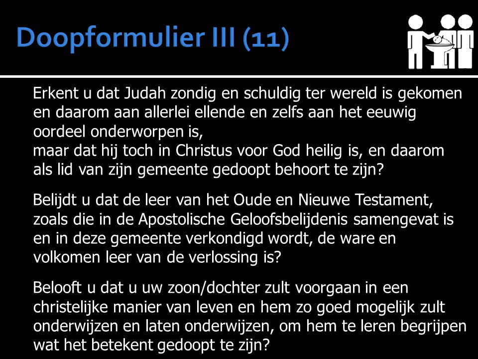 Doopformulier III (11)