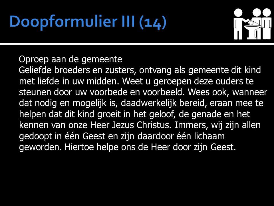 Doopformulier III (14)