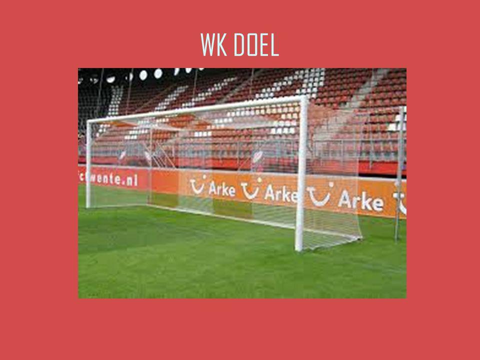 WK DOEL