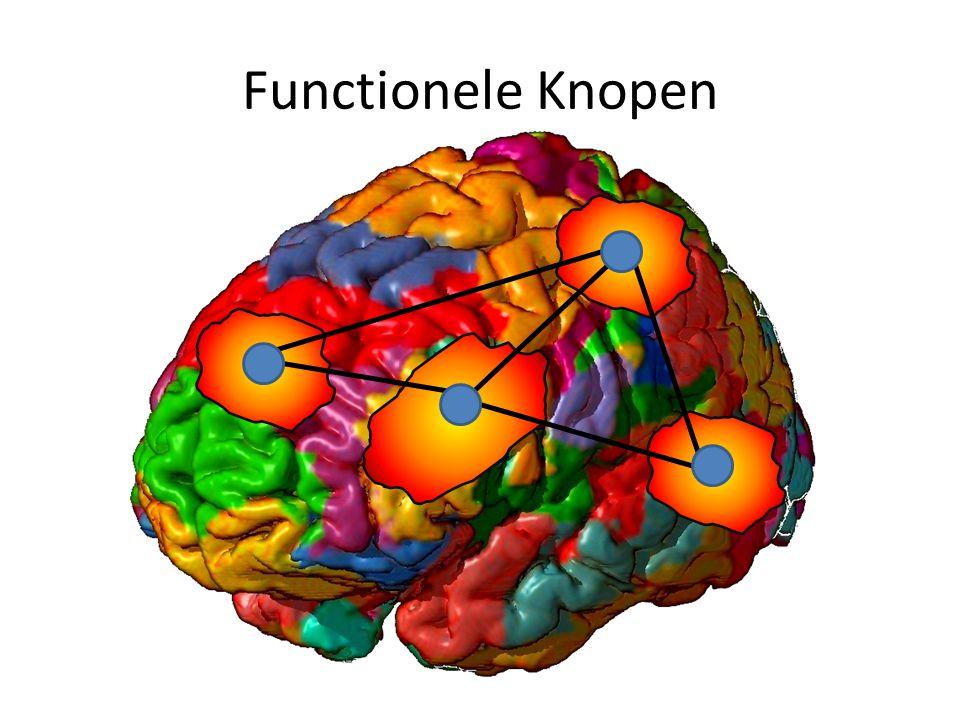 Functionele Knopen