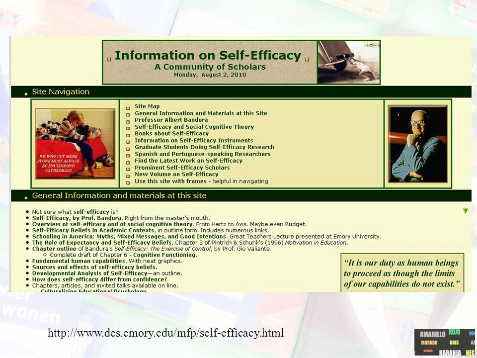 http://www.des.emory.edu/mfp/self-efficacy.html