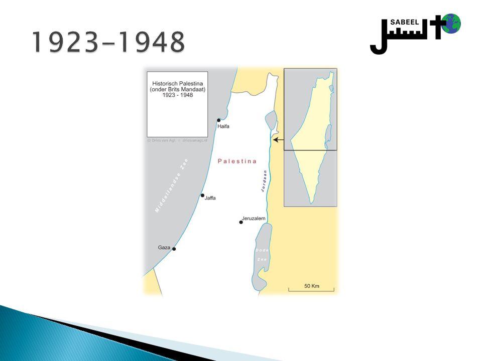1923-1948