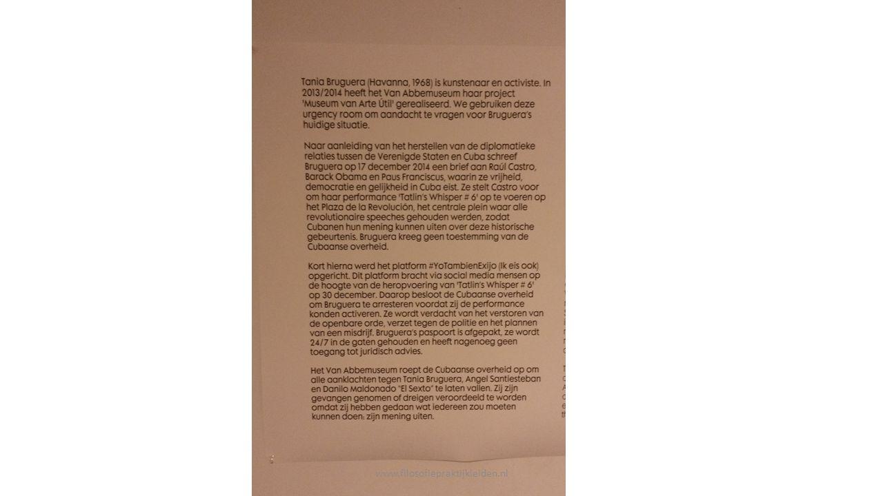 www.filosofiepraktijkleiden.nl