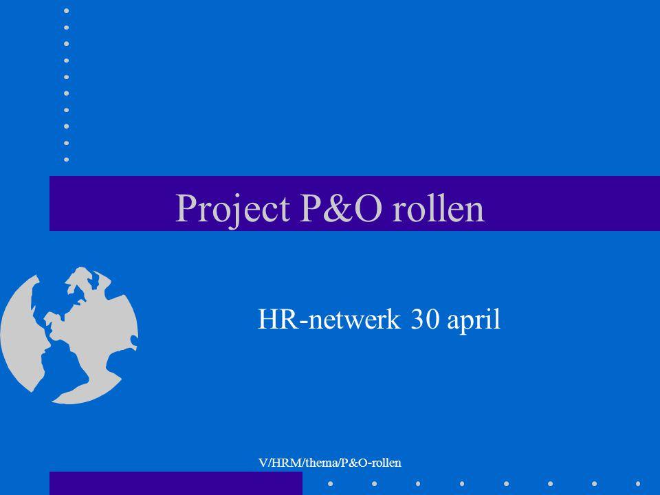 V/HRM/thema/P&O-rollen