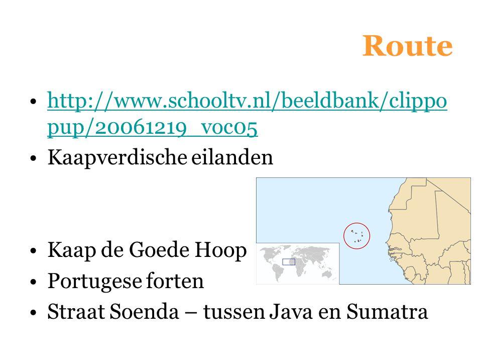 Route http://www.schooltv.nl/beeldbank/clippopup/20061219_voc05