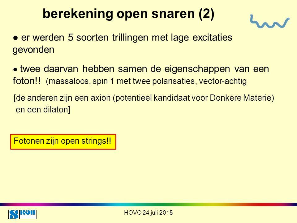 berekening open snaren (2)