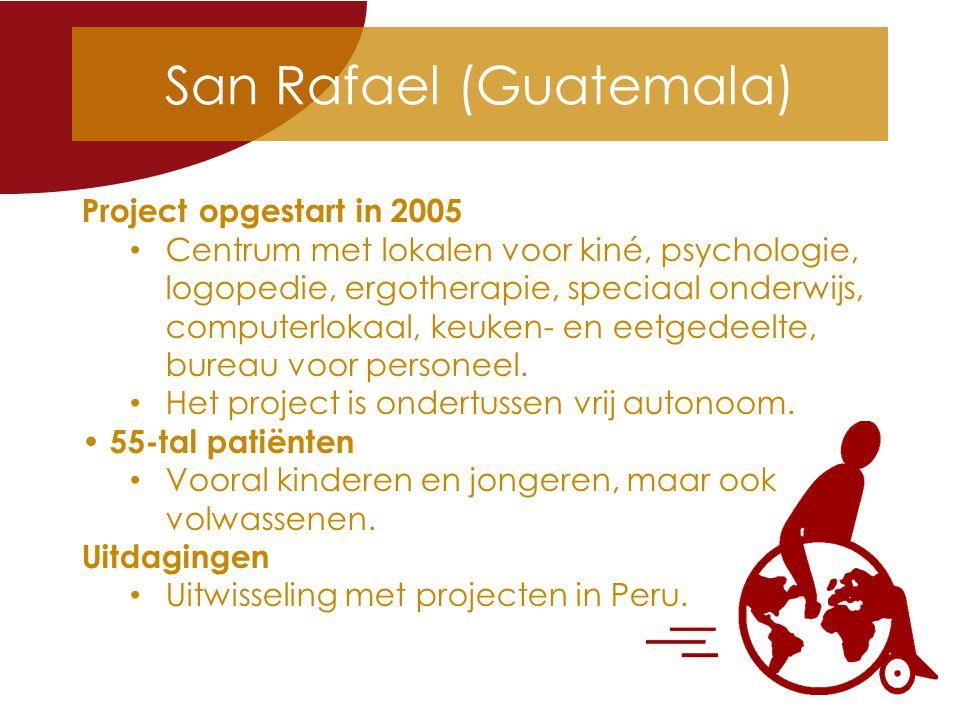 San Rafael (Guatemala)