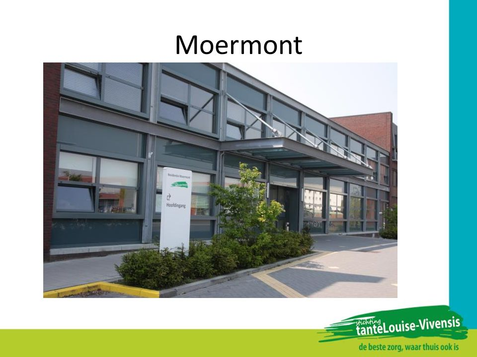 Moermont
