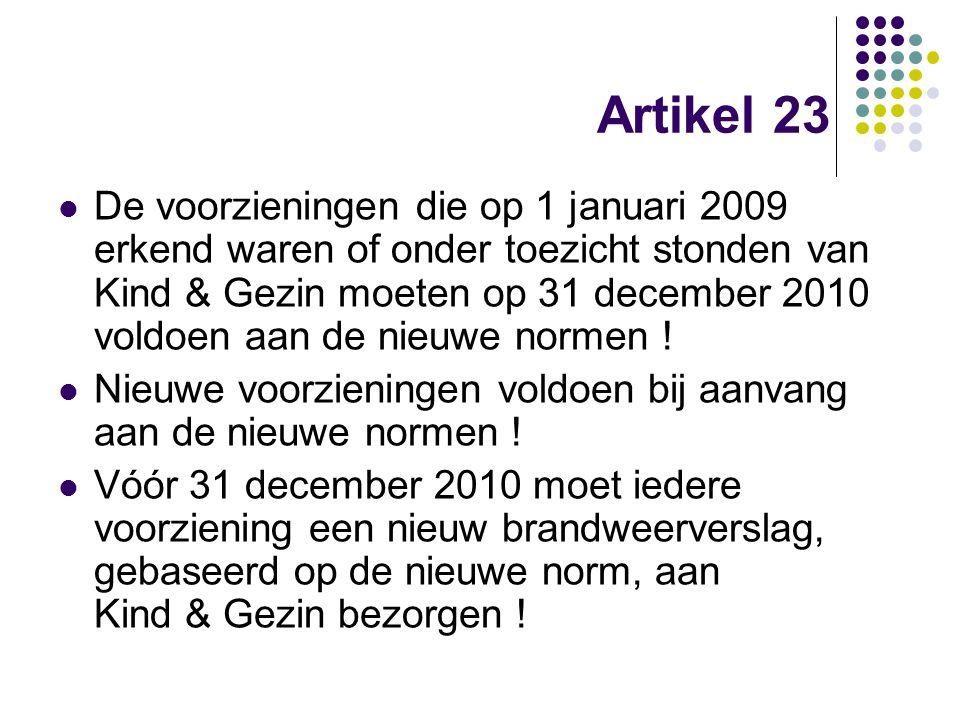 Artikel 23