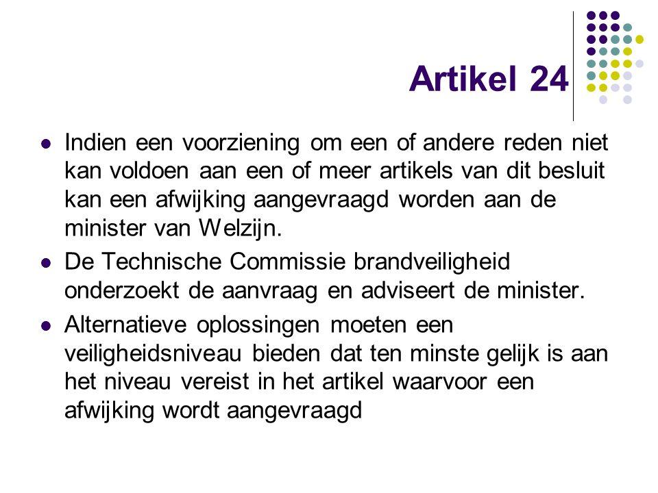 Artikel 24