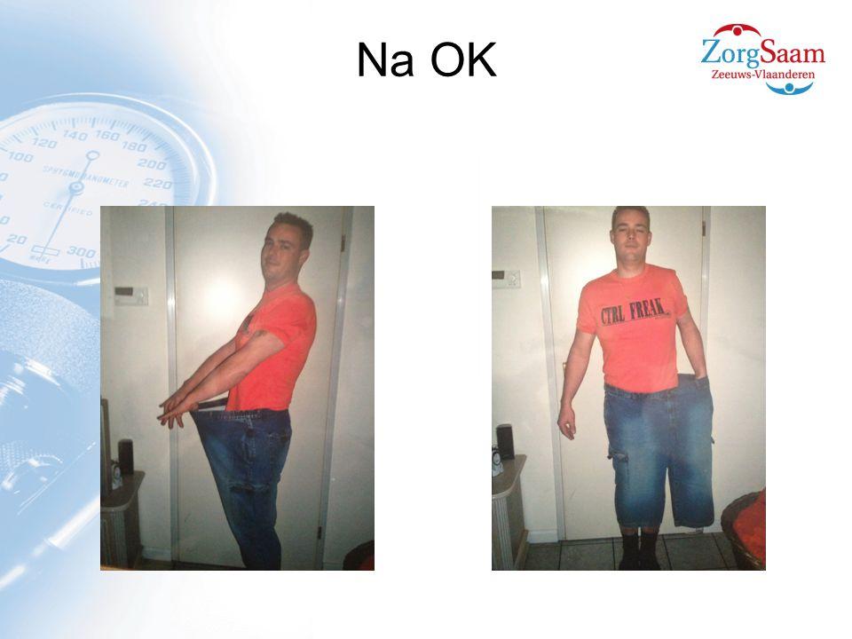 Na OK