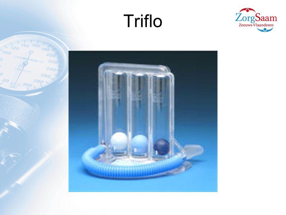 Triflo