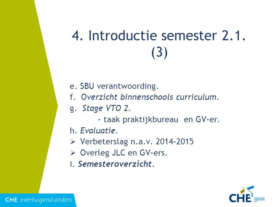 4. Introductie semester 2.1. (3)