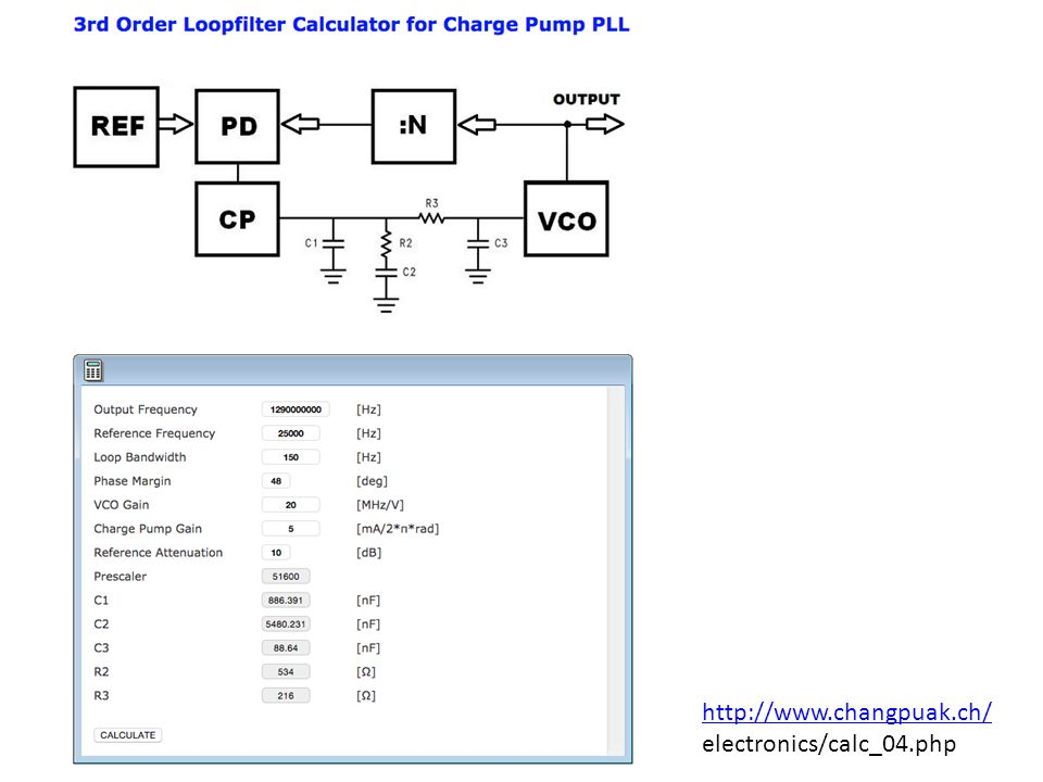 http://www.changpuak.ch/ electronics/calc_04.php