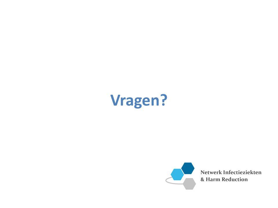 Vragen Links Voedingscentrum – www.voedingscentrum.nl