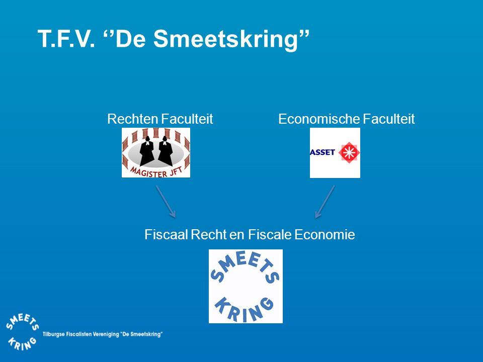 T.F.V. ''De Smeetskring''