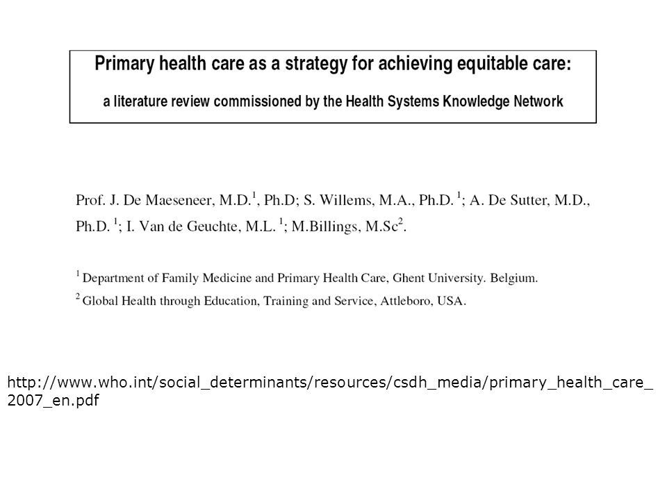 http://www.who.int/social_determinants/resources/csdh_media/primary_health_care_2007_en.pdf