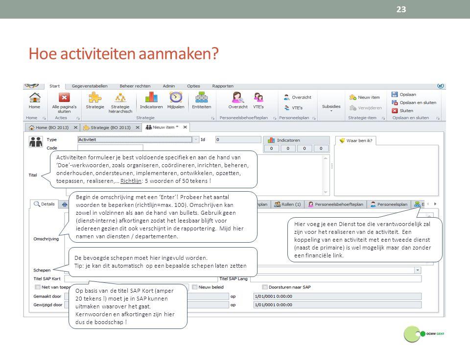 Gent2020nl opleiding strategie personeelsplanning inhoud ppt download - Hoe een kleedkamer aanmaken ...