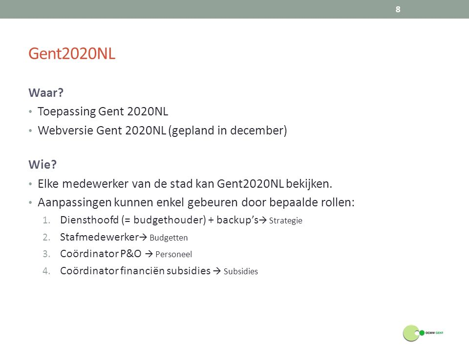 Gent2020NL Waar Toepassing Gent 2020NL