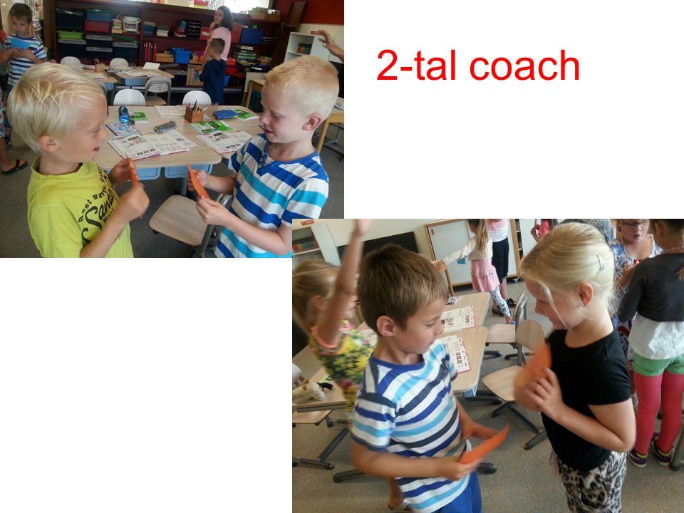 2-tal coach