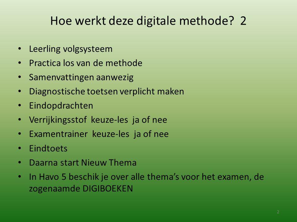 Hoe werkt deze digitale methode 2