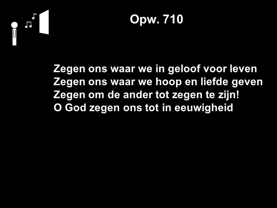 Opw. 710