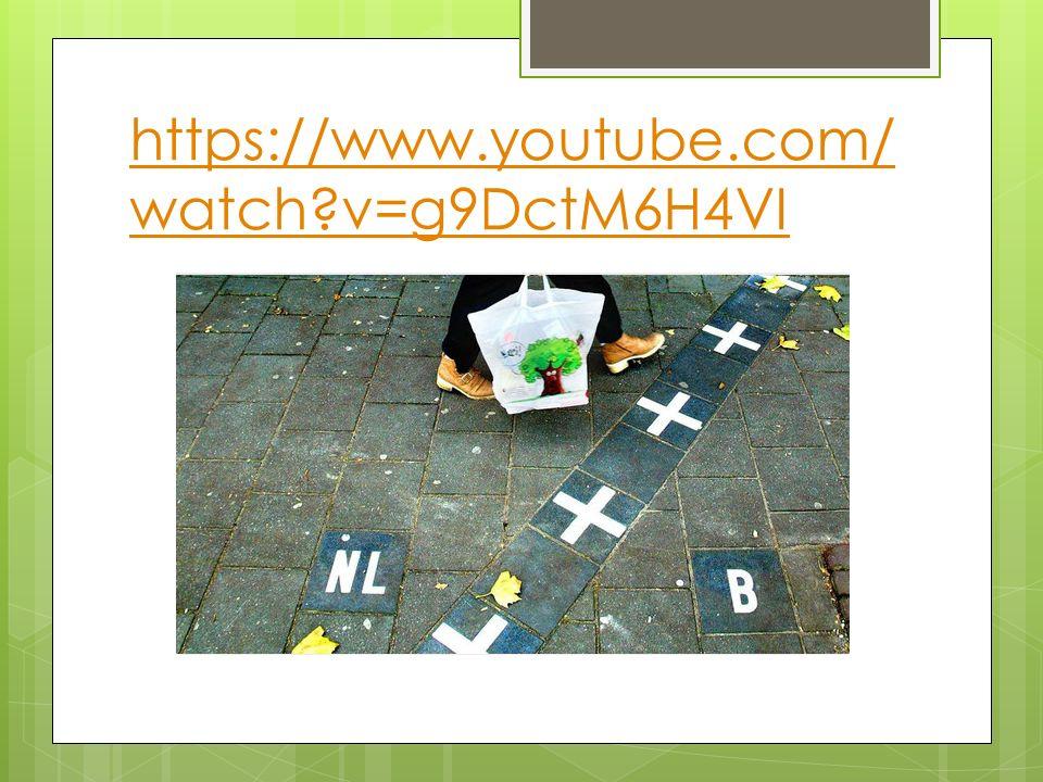 https://www.youtube.com/watch v=g9DctM6H4VI