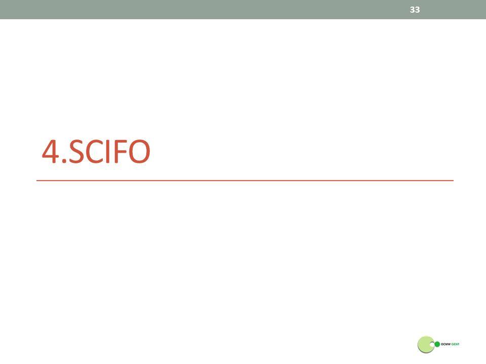 4.SCIFO