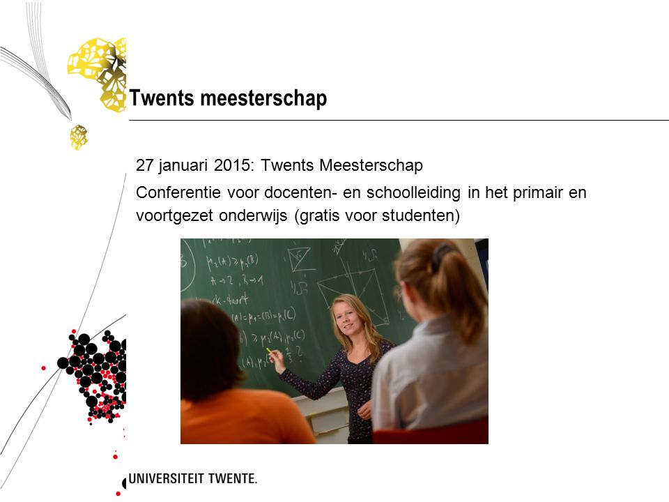 Twents meesterschap