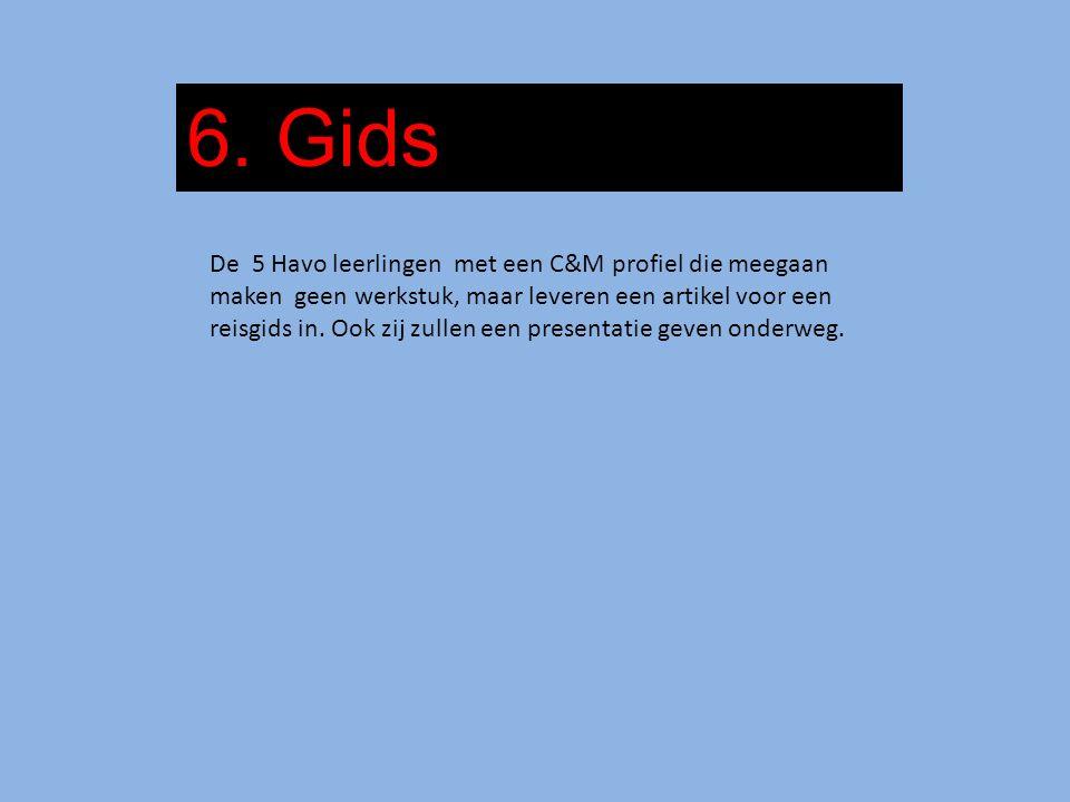 6. Gids