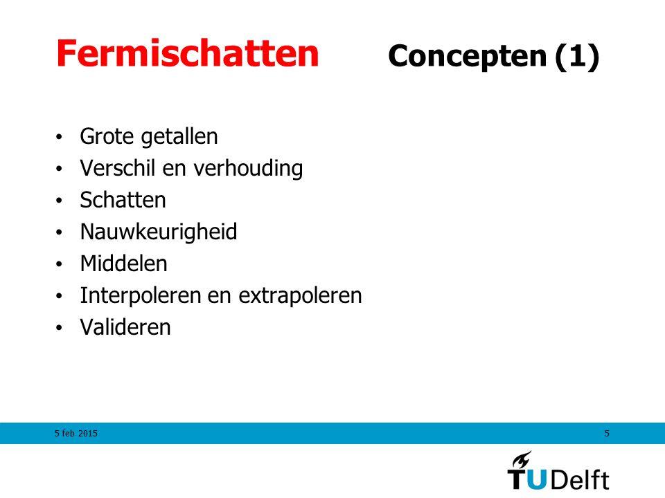Fermischatten Concepten (1)