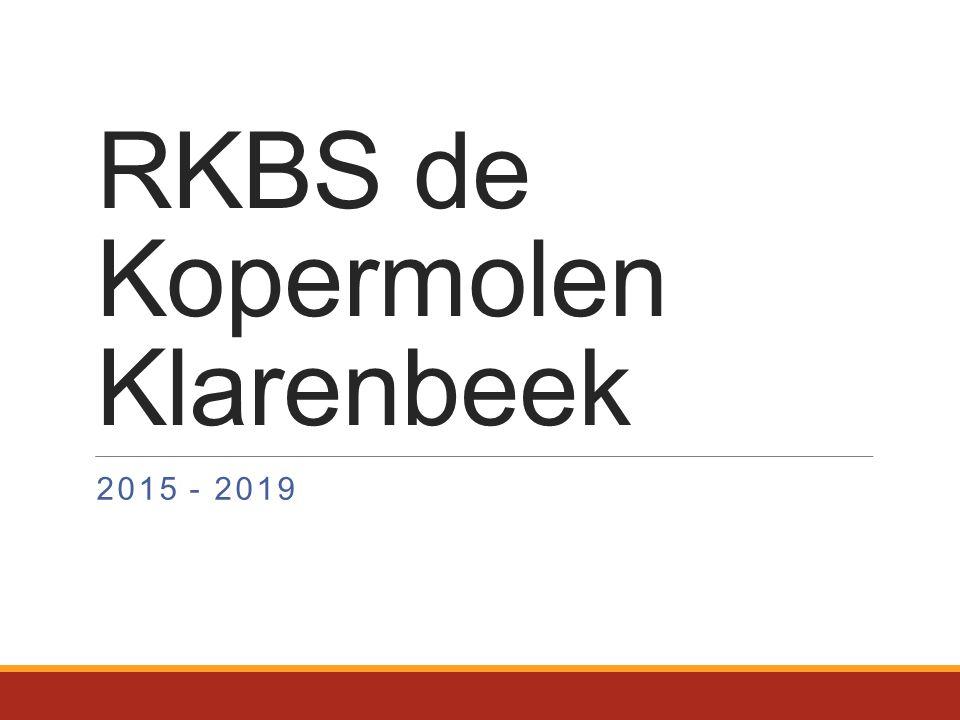 RKBS de Kopermolen Klarenbeek