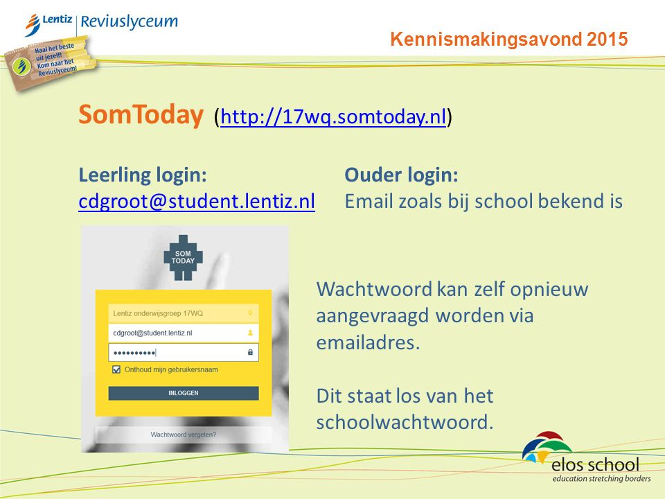 SomToday (http://17wq.somtoday.nl)