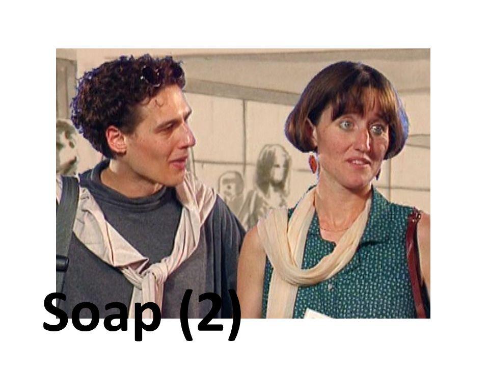 Soap (2)