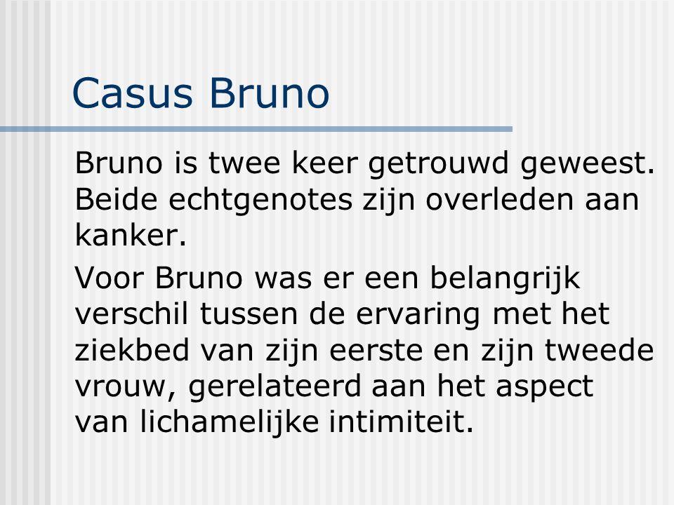 Casus Bruno